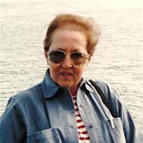 Myrna Ogden
