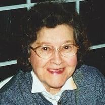 Helena Atkins