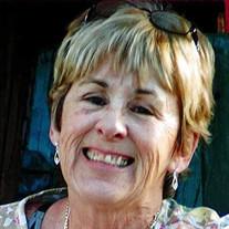 Deborah Lynn Chance Hansen
