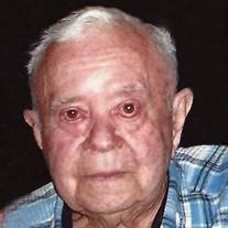 Peter  M.  Stary