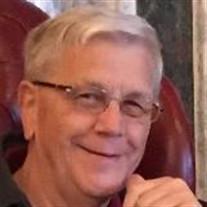 Dennis W. Schott