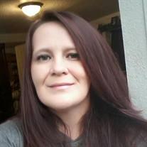 Jessica Dawn Billiter