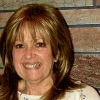 Celeste A. Mascola