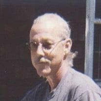 Jeffrey A. West