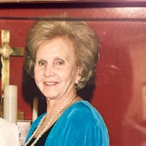 Ms.  Betty  L. Palermo