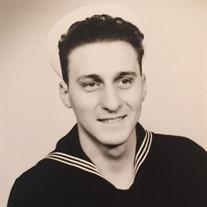 Ralph L Puccini Jr.