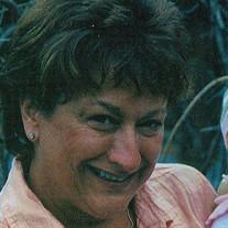 Karin A. Layo