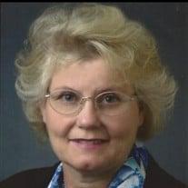 Lorraine E. Schmett