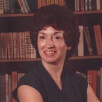 JOYCE E BALLARD