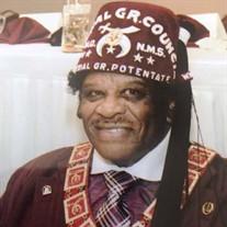 Rev. Dr. W  W  Smith