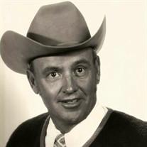 Ronald Norton