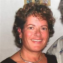 Ms. Christina L. Braun