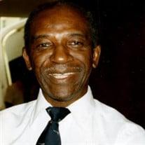 Mr. William  Bennett Jr.