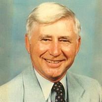 Henry R. Wieprecht