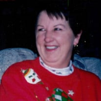 Lucille Glenn