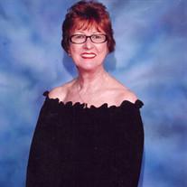 Shirley Schick