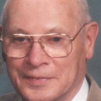 Robert  A Sargent