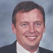 Timothy Mark Gibbens