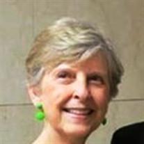 Janeil Hooten Bernard