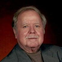 Paul D. Copeland