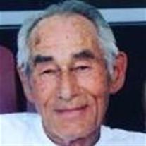 Gordon E. Duckworth