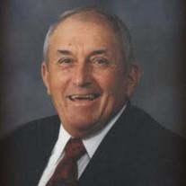 "Ernest David ""E. D."" Price of Selmer, TN"