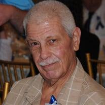 George J. Arniotes