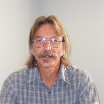 Ricky Lynn Schutz