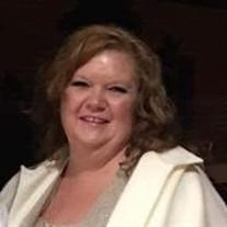 Patricia Lynn Hammons Bennett