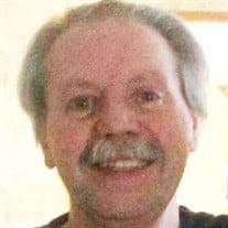 John D. Vercillo