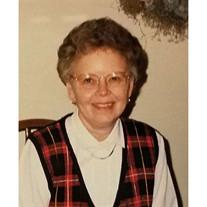 Barbara Lynn Sabin