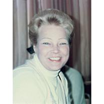 Carol Lara