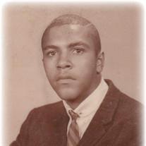 Charles W. Cohen, Jr.
