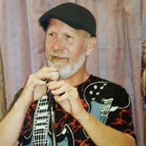 Philip Derise