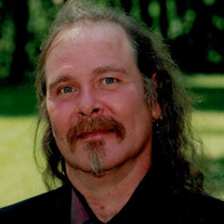 Jeffrey J. Tennant
