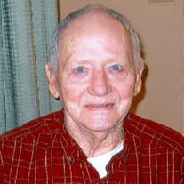 Glen Dale Guthrie Sr.