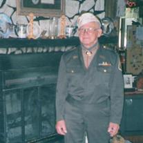 Mr. Franklin E. Humes