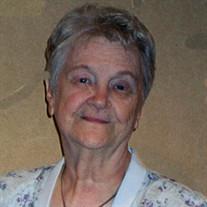 Frances E. Adatte