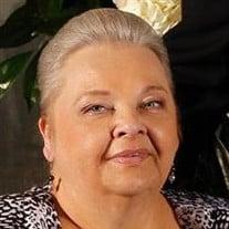 Annette C. Andresen