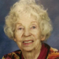 Veronica M. Kirland