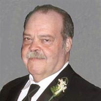Mr. Eugene Franklin Meador III