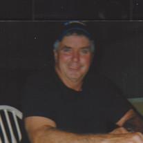 Leonard L. Talmadge Sr.