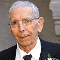 Mr. George  Adati Mansour III