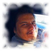 Edgar Manuel Damian