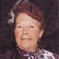 Gail Boyd