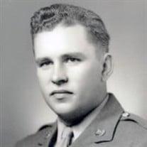 Merle L. Erickson