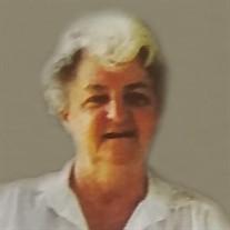Melbert Jean Fontenot Valenti