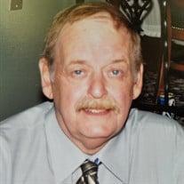 Robert M. Dubay
