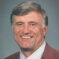 James L. Golden