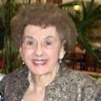 Frances N. Fonzo